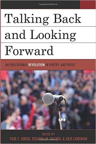 talking-back-and-loking-forward